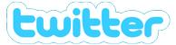 twitter-logo-50