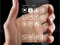 pourquoi choisir l'iPhone ?
