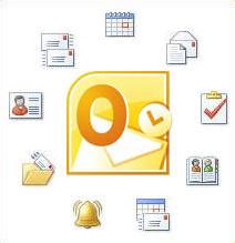 formation_Outlook_2010_efficacitic