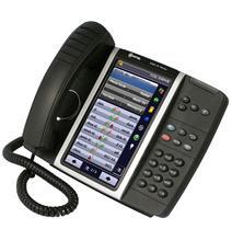 dématérialisation de la téléphonie d'entreprise