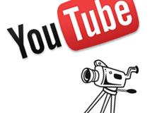 communication & marketing vidéo