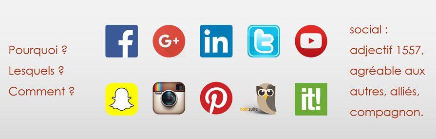 banniere-page-formation-reseaux-sociaux