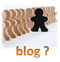 billet blog efficaciTIC