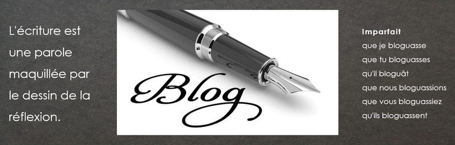 formation blog