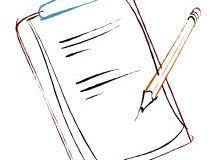 tablettes_papier_et_vie_de_couple_2_0