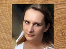 Nathalie OLIVIER - 5 à 7 du conseil