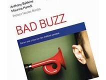Bad buzz : Gérer une crise sur les médiaux sociaux