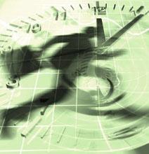 formation Outlook 2013 : gestion du temps