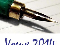 formation Outlook 2013 publipostage voeux 2014