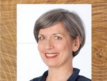 Marie-Laure Voisard | 5 à 7 du conseil