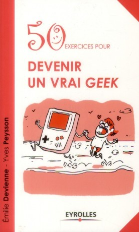 couverture-devenir-un-geek