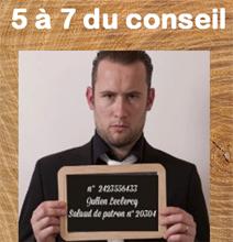 140403-Salaud-de-patron_Julien-Lecercq