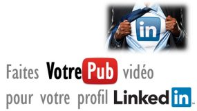 pub YouTube personal branding Linkedin