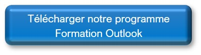 téléchargez programme formation Outlook efficaciTIC