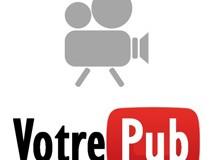 faites-Votre-Pub-avec-YouTube