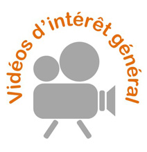 la communication via YouTube, redoutablement efficace