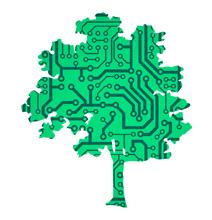 vers un numérique éco-responsable