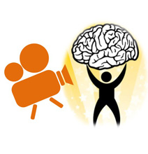 vidéo consultants avocats experts comptable