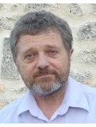 Lionel Soubeyran