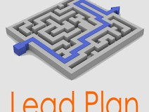 Lead plan article efficaciTIC