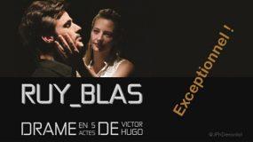 150314-Ruy-Blas-i1