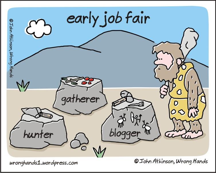 150425 early-job-fair