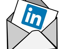 optimiser la réception d'memails d'informations LinkedIn