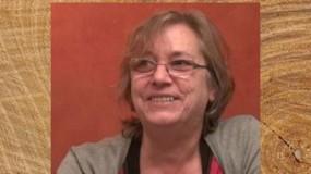 5 à 7 du conseil avec Marie Prat