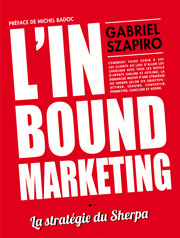 L'Inbound Marketing - Gabriel Szapiro