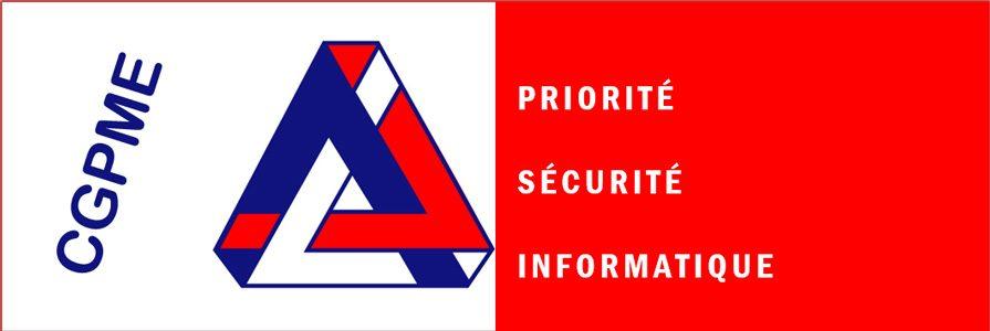 Guide des enjeux de cybersécurité