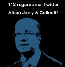 112 regards sur Twitter - collectif