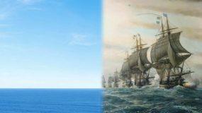 stratégie océan bleu vs guerre commerciale