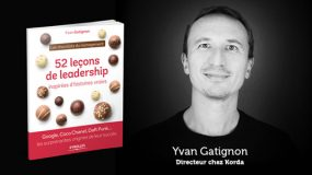 52 leçons de leadership