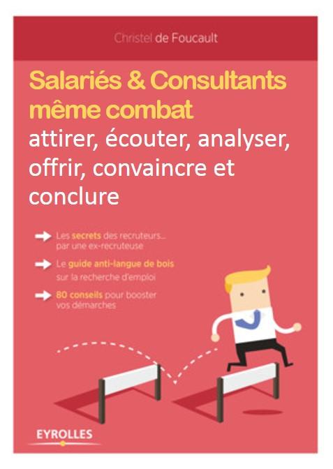 salariés & consultants même combat