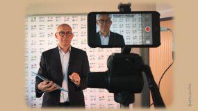 formation réaliser ses vidéos pro avec son iPhone ou smartphone Android
