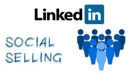 formation commercial et Social Selling Linkedin