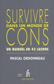 170427-survivre-dans-un-monde-de-cons-page-couverture-02
