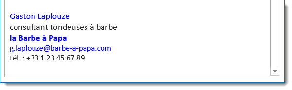 e-mails de rencontres en ligne aucune réponse