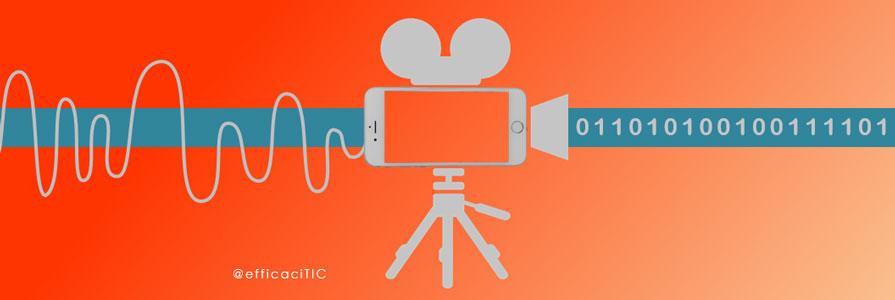 Pourquoi utiliser la vidéo communication pour son activité professionnelle