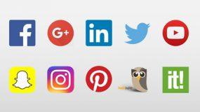 formation réseaux sociaux b2b