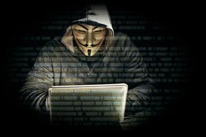 Terrorsime numérique
