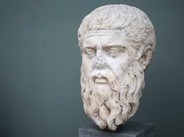 la prophétie de Platon