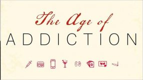 The Age of Addiction - How bad habbits became big business