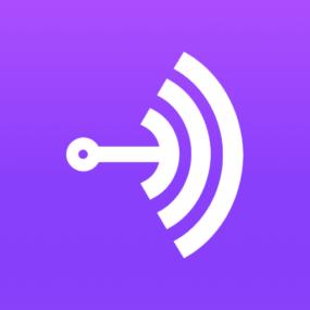 Anchor plate-forme gratuite pour la création de podcasts