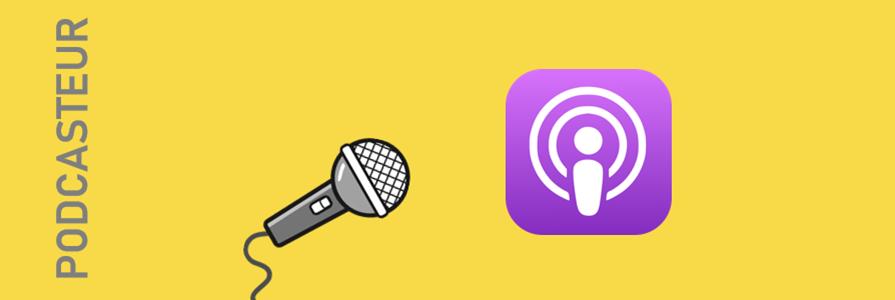 comment créer son podcast