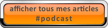 articles #podcast blog